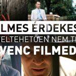 14 FILMES ÉRDEKESSÉG!