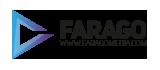 Farago Media – A filmkészítés szolgálatában
