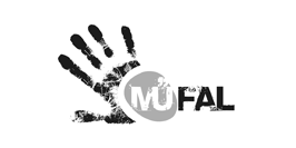 Farago Media videó és film