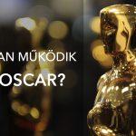 Hogyan működik az Oscar?