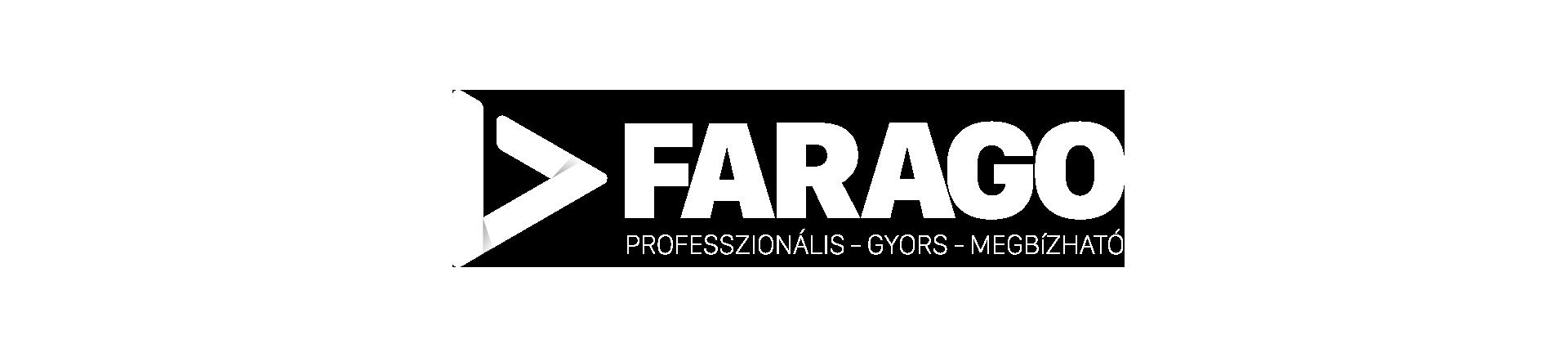 farago-media-film-es-video-keszites